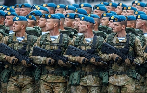 Военным будут выплачивать компенсации за аренду жилья
