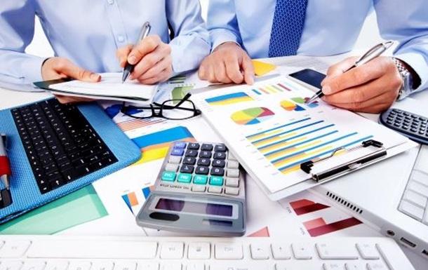 Новое в кодах УКТ ВЭД в налоговых накладных