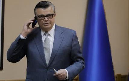 МИД: Киев не дает оснований для приостановления безвиза с ЕС