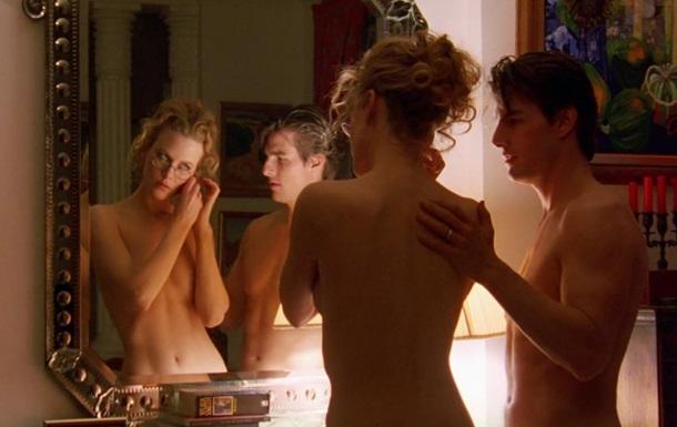 Звезда «50 оттенков серого» поведала о половых сценах нового фильма