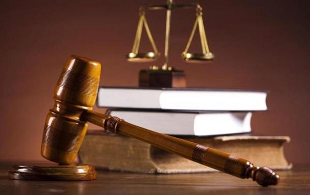 Суд не знайшов доказів підкупу виборців в окрузі Хомутинника