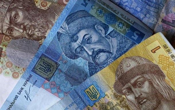 Россия беспокоиться  Бюджетной пирамидой