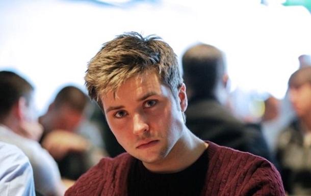 Евгений Тимошенко попал в призы на покерном фестивале в Мельбурне