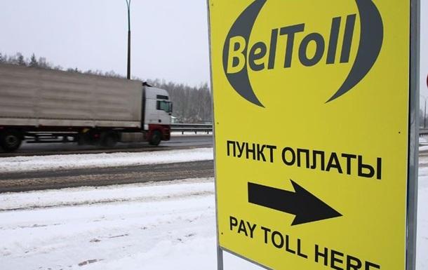 Священика з Росії значно оштрафували в Білорусі