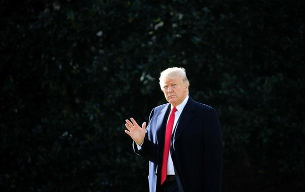 Трамп має намір призначити нового  Царя наркотиків