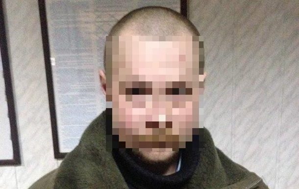 У Житомирській області педофіл два роки ґвалтував свого сина