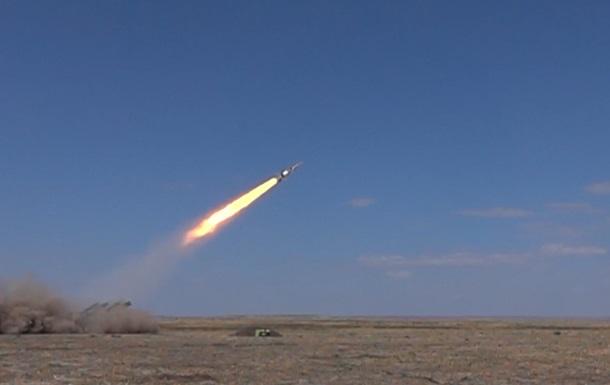 Украина готовит серийную модернизацию ЗРК Печора