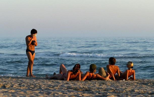 Психологи назвали переваги життя самотніх людей