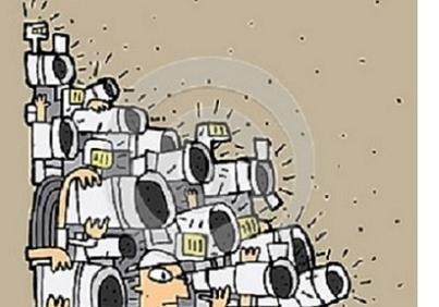 Новый поворот в истории громкого информационного скандала