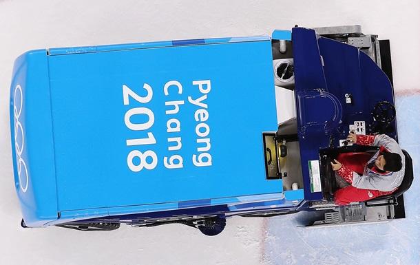 Стало відомо, скільки квитків продали на Олімпіаду