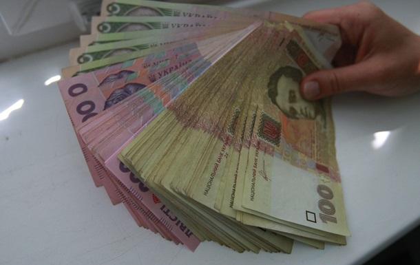 БПП задекларував понад 100 млн гривень доходів