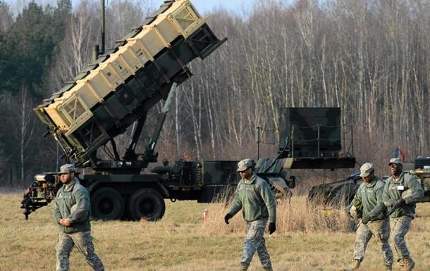 Как Литва и НАТО ответят на «Искандеры»