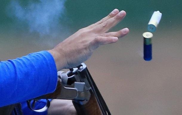 На руках в українців 900 тисяч одиниць зброї