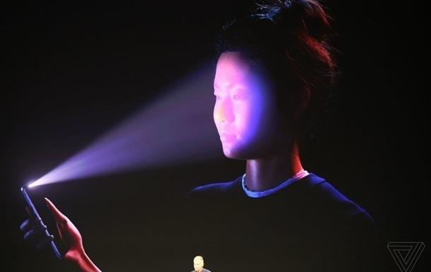 Microsoft запатентовала революционную систему идентификации лиц