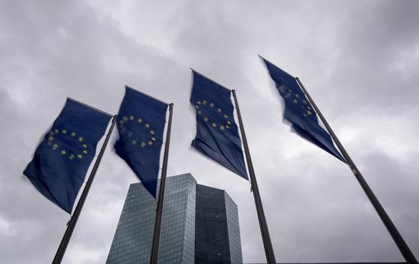 В ЕС ликвидировали банковскую тайну