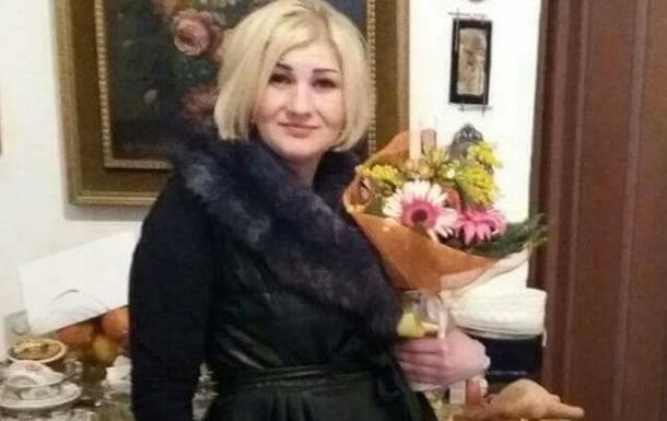 В Италии на железной дороге нашли труп украинки