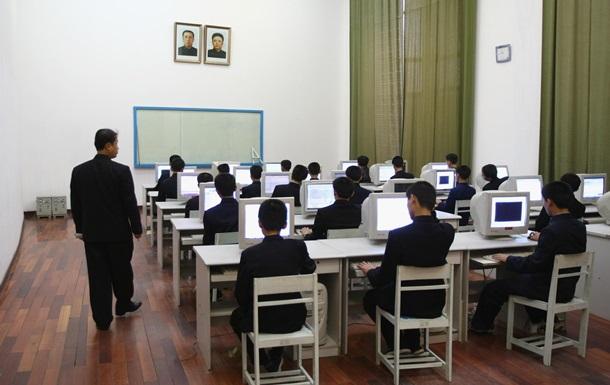 Как работают кибервойска КНДР. История беженца