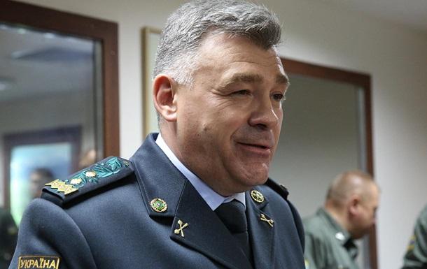 Україну не розглядають як країну міграційного ризику - ДПСУ