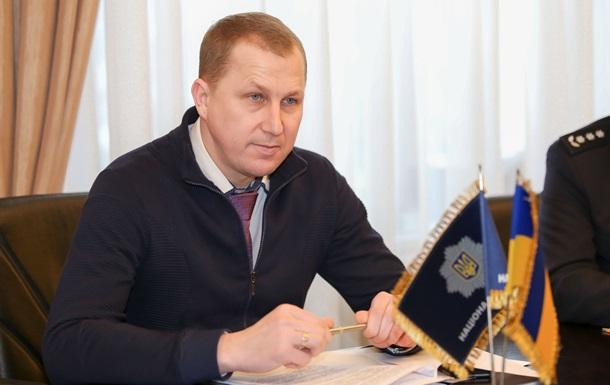 В Украине среди иностранцев больше всего преступлений совершили россияне