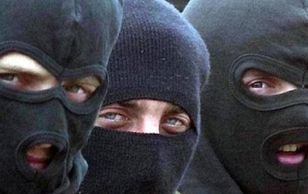 Эпидемия преступности в Украине убивает людей не хуже, чем гепатит и туберкулез