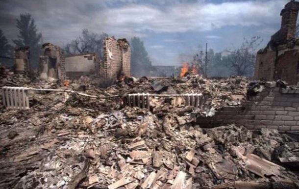 Чи закінчиться війна на Донбасі у 2018-му