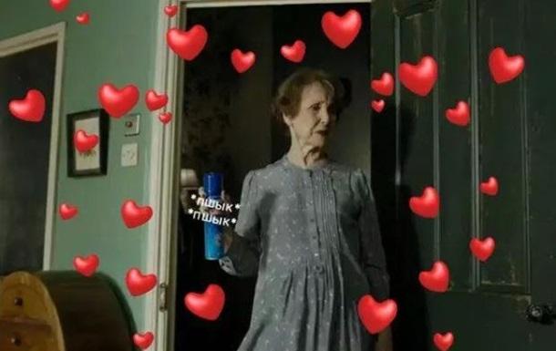 Лучшие шутки о Валентиновом дне