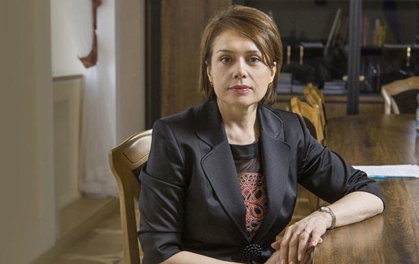 Венгрия раздражает НАТО не менее, чем саму Украинское государство — Посол
