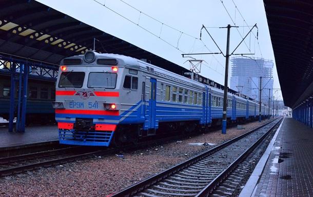 З Києва запустять поїзд  п яти столиць