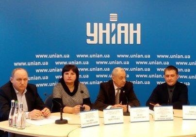 Українське будівництво адаптують до стандартів ЄС