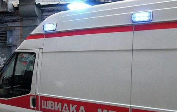У Полтавському госпіталі знайшли тіло військового