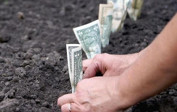Увеличение земельного налога в ДНР