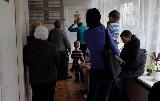 В Україні за минулий тиждень померли двоє дітей