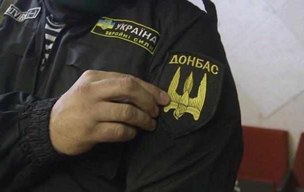 Доброволец АТО арестован по подозрению в тройном убийстве