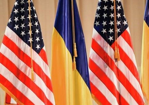 Доклад разведки США: дестабилизация и евроинтеграция