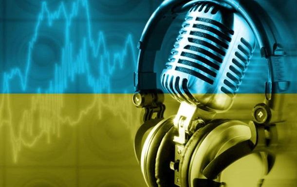Як змінилась і чого досягла нова українська музика