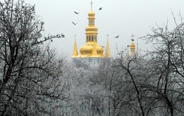 Украинцам обещают оттепель