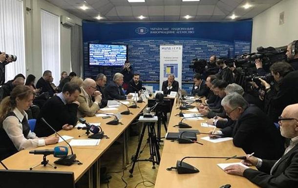 Три года «Минска» для Донбасса: заметки на полях
