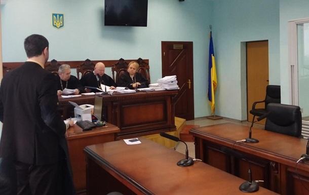 Заседание суда по делу UMH group перенесли