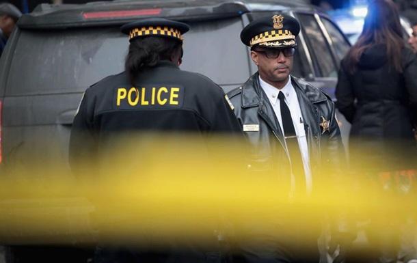 У США заарештували послідовника стрілка з Флориди