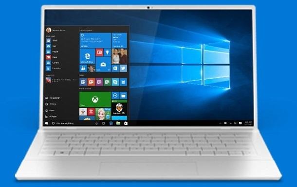 Хакеры взломали все пять уровней защиты Windows 10