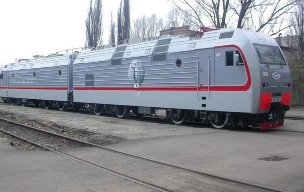 Укрзалізниця заробила найбільше на російському напрямку - ЗМІ