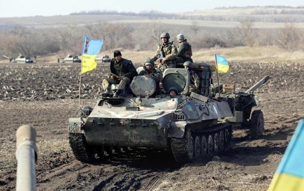 ОБСЄ заявила про  спіраль насильства  на Донбасі