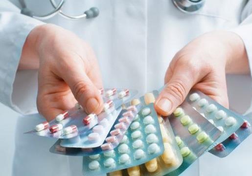 Коли ліки з РФ покинуть Україну?
