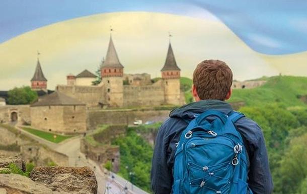 Українська альтернатива європейському туризму: чим ми гірші?