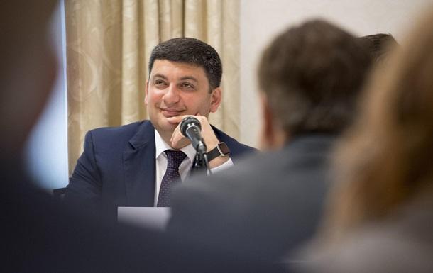 Раді пропонують затвердити нові санкції проти Росії