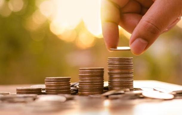 Налоговая реновация – базис восстановления национальной экономики