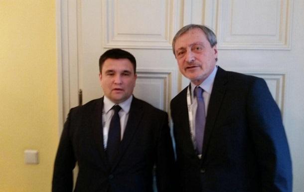 Чехія виступає за збереження санкцій проти РФ