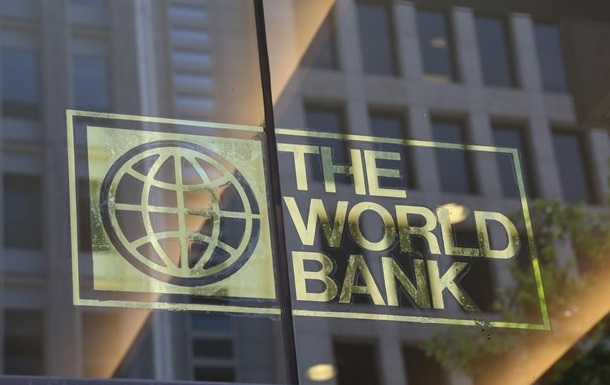 СБ: Києву доведеться залучати нові кредити