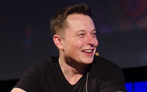 Как Илон Маск сломал автомобильный рынок?