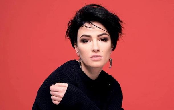 Приходько заявила, что ее обманом использовали для агитации за Порошенко